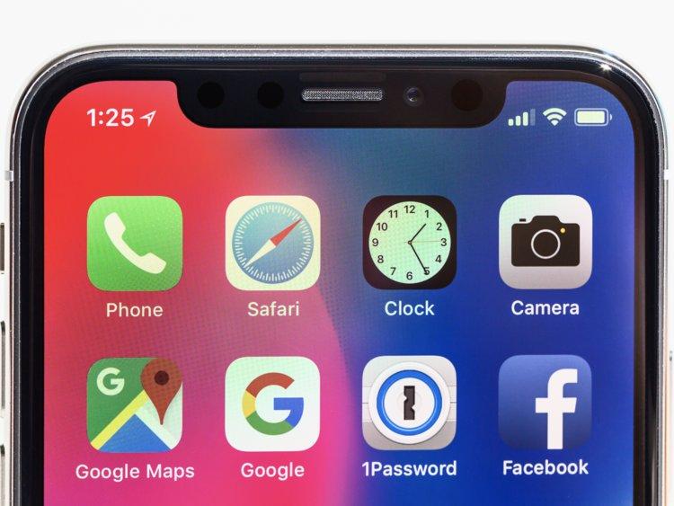 Apple Bakal Balikan dengan Teknologi Lamanya?