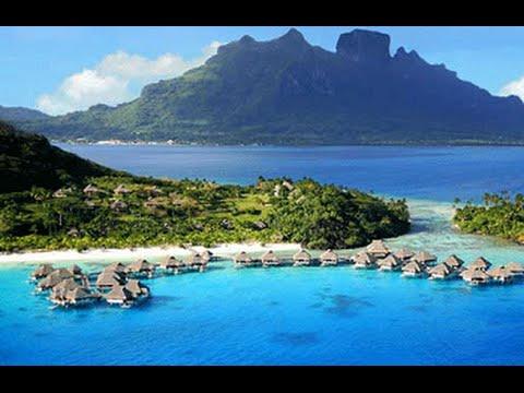 Pantai Ora Maluku, Pantai Maladewanya Indonesia