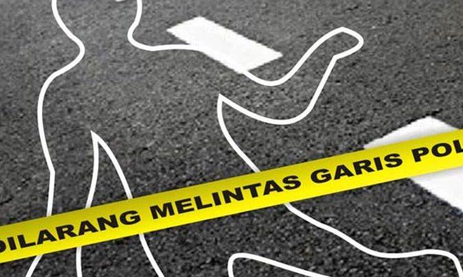 Korban Mutilasi di Banyumas Diduga PNS Kemenag Bandung
