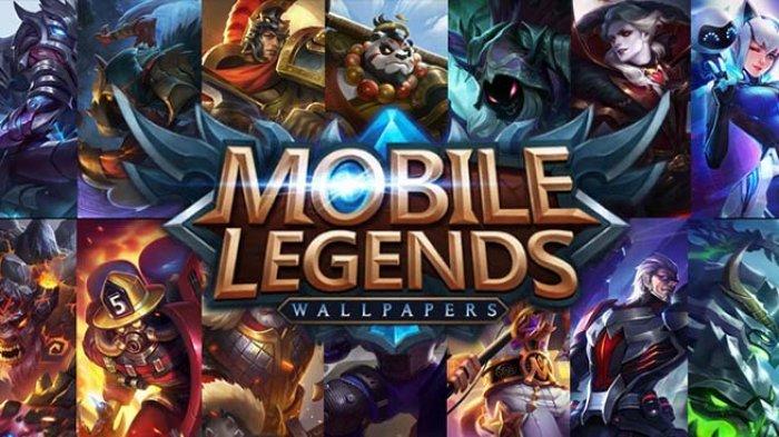 Mobile Legends Akan Memperbarui Semua Engine, Bersiaplah!