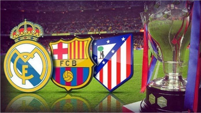 Real-Madrid-Barcelona-Atletico-Madrid