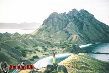 Tempat Wisata Yang Bisa Anda Kunjungi Di Labuan Bajo